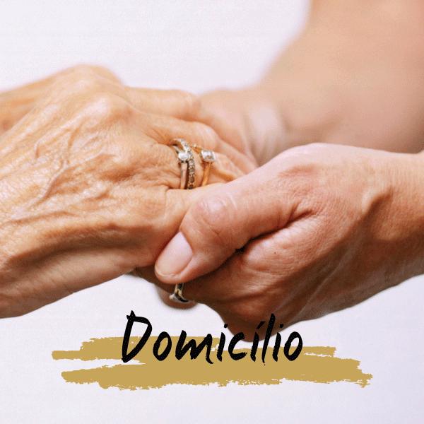 Domicílio